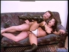Sex Episode Mix from Germany
