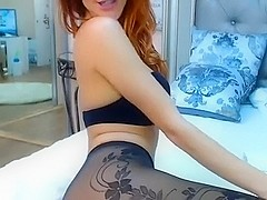 softcutelily cam episode on 2/1/15 11:37 from chaturbate