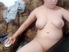 sarra4u secret movie on 01/20/15 21:59 from chaturbate