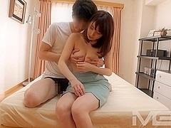 Amateur AV experience shooting 862 Toho Ayaka 22-year-old cram school teacher
