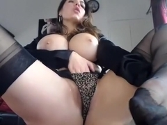 hotjuliaxxx intimate record on 1/27/15 16:11 from chaturbate