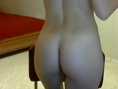 Record private chat with webcam model Fraugerda