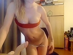 sexypamy intimate movie on 01/22/15 13:22 from chaturbate