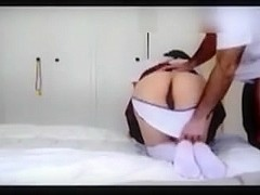 Asian Wife Role Plays