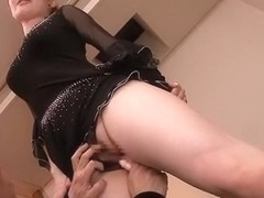 Incredible homemade Wife, Masturbation adult scene