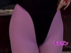 Cosplay Porn: Cosplayer Hamasaki Rio part 1