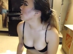 orihara secret movie on 02/01/15 02:18 from chaturbate