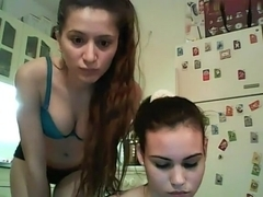 charlottebaby secret clip on 01/23/15 16:36 from chaturbate