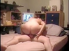 18y young france girl fucking hard