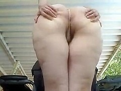 Blonde mature I'd like to fuck Screwed