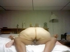 Giant fat big beautiful woman interracial