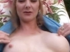 mother I'd like to fuck #49 (POV)