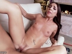 21Sextury Video: Nice and Clean