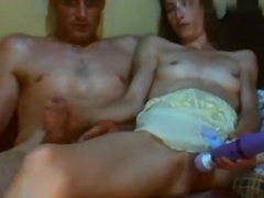 tyson2525 amateur record on 07/11/15 05:21 from Chaturbate
