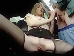 car park sex on hidden web camera