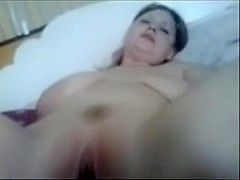 husband filming his cuckold wife