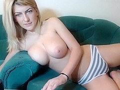 alessia09 intimate record on 01/22/15 17:04 from chaturbate