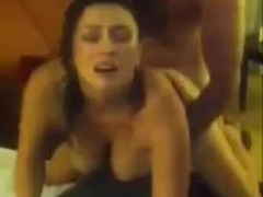 (Collect) Hotwife cuckold compilation with new cocks