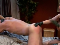 Mistress Sophie Dee owns your cock!