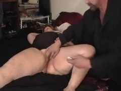 CINDY GETTING HER PUSSY SERVICED PUSSY SERVICED