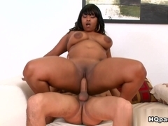 Juan Largo, Dana Dior in Beg for booty Video