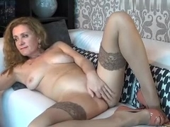 sex_squirter non-professional record 07/12/15 on 14:52 from MyFreecams