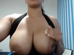 xsweetmilkxx dilettante record on 01/23/15 23:00 from chaturbate