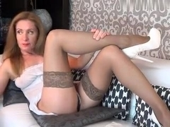 sex_squirter intimate episode 07/06/15 on 12:53 from MyFreecams