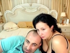 wildcouple4youxx secret episode on 01/19/15 11:15 from chaturbate