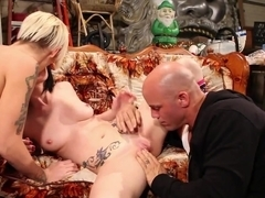 Crazy pornstar in Incredible Reality, HD xxx clip