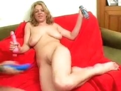 British lesbos Georgina and Starr play with every other