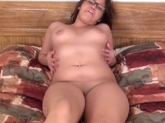 sexy hawaiian amateur first timer hotel porn casting couch