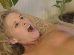 Good blonde mother I'd like to fuck