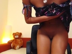 sweetylorette private record on 06/17/2015 from chaturbate