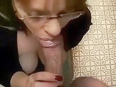 Making amateur pov porn vids makes me aroused