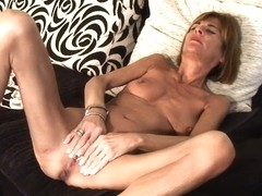 Video from AuntJudys: Maria