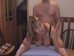 Large Titted British Mother I'd Like To Fuck Has A Fine Fuck !