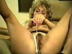 wife gets fucked again