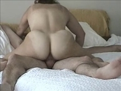 Peter humping my twat like crazy