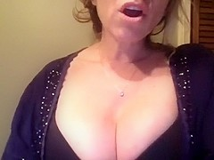 para10s non-professional episode on 2/3/15 7:26 from chaturbate