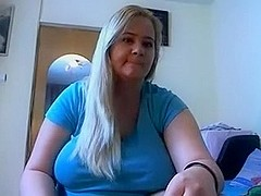 couple en webcam