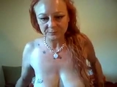 youearnedit non-professional clip 06/19/2015 from chaturbate