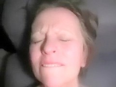 My aged amateur German mother i'd like to fuck wife sucks and bonks on livecam