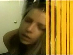 Legal Age Teenager girlfriend is so wicked on homemade sex episode