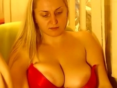 valerycharmy secret episode on 01/20/15 14:37 from chaturbate