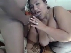 hornybbw44 secret clip on 06/28/15 02:35 from Chaturbate