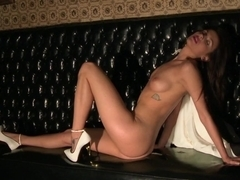 Hottest pornstars in Incredible Reality, Softcore adult scene