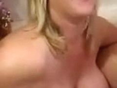 British MILFs Libby And Victoria In The Bath