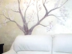 yevheniia secret clip 07/08/2015 from chaturbate