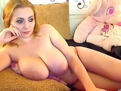 lovbellona intimate movie on 01/21/15 00:50 from chaturbate